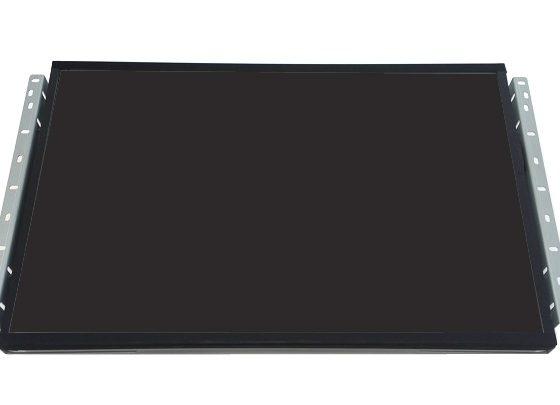 """MONITOR 22"""" LCD"""