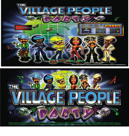 VILLAGE-PEOPLE-PARTY