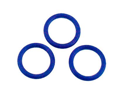 O RING ACEPTADOR CASH CODE  X 9 UNIDADES