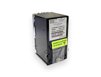 APILADOR CASH CODE CST-600-71-P1L