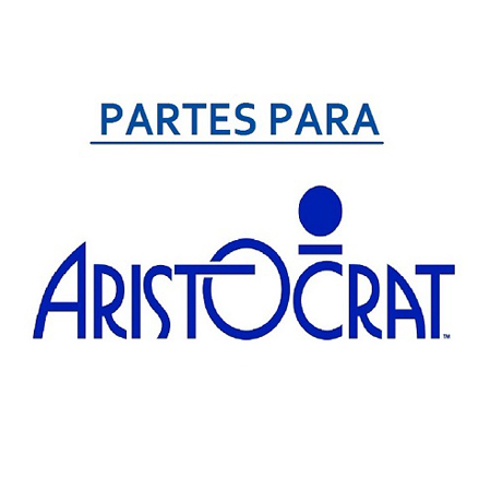 Aristocrat Repuestos