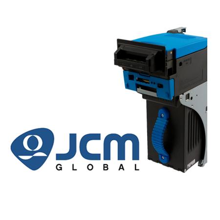 JCM UBA