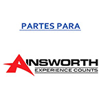 Ainsworth Repuestos